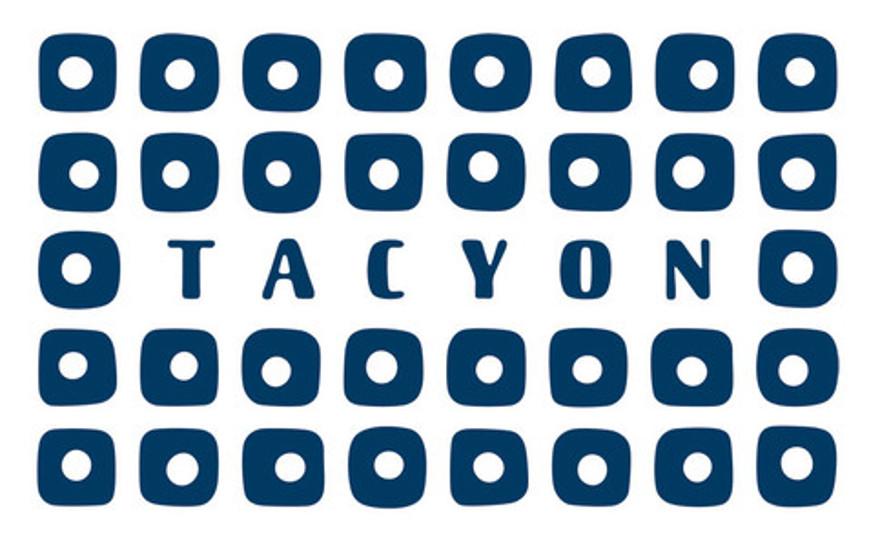 高知のよさこいチーム タキオン TACYON